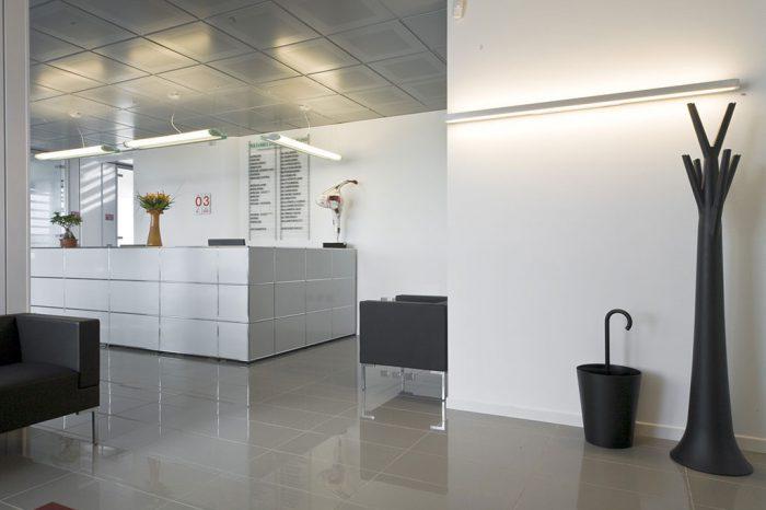 Arredo per uffici mobili convenienza campania mondo - Mobilificio in campania ...